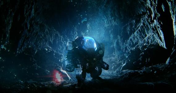 'Mass Effect 3' Leviathan DLC Release Date