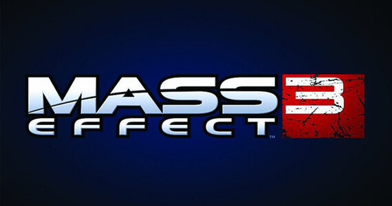 BioWare announces the Mass Effect 3 N7 Collector's Edition