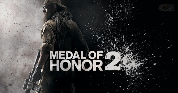 EA Talks Up 'Medal of Honor 2′ & New 'Need For Speed' As 2012 Releases