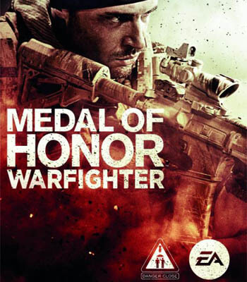 Medal of Honor 2 Warfighter Banter