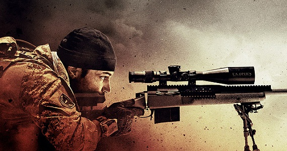 SEAL from Bin Laden Raid is a 'Medal of Honor: Warfighter' Consultant