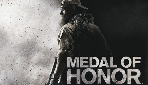 http://gamerant.com/wp-content/uploads/Medal-of-Honor-reboot.jpg
