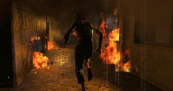 Metal Gear Solid Surprise Next Week