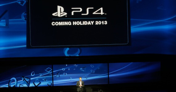 Michael Pachter Predicts PS4 and Xbox 720 Games Will Cost $70