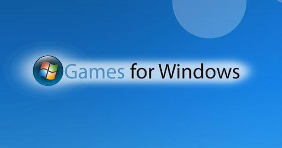Microsoft Talks PC Gaming, Promises Stronger Support in the Future
