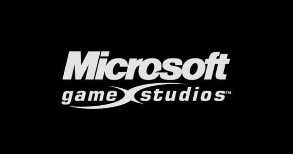 Microsoft Hiring For Major 'AAAA' Xbox Game