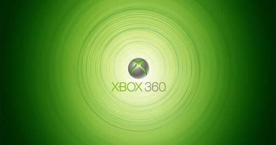 Microsoft E3 2011 Conference Preview and Confirmed Announcements