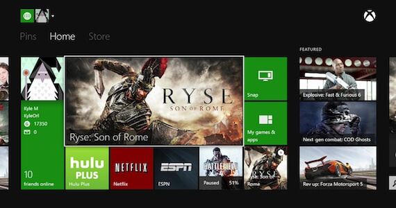 Xbox One: Competitive Pricing for Digital Downloads is 'On the Agenda'