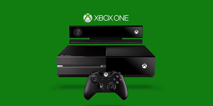 Microsoft Updating Xbox Avatars For Xbox One