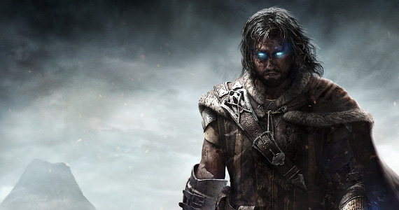 Middle-earth: Shadow of Mordor (Nemesis)