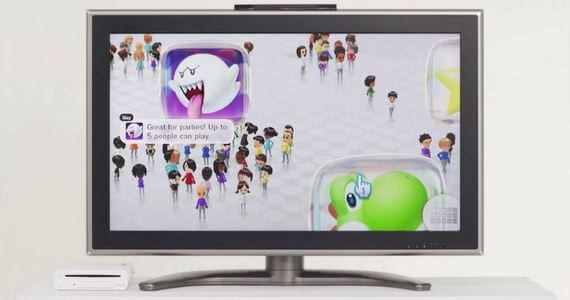 Miiverse Comments Could Take 30 Minutes To Appear