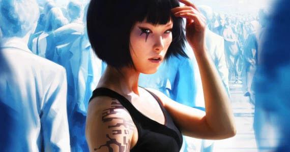 'Battlefield: Bad Company 3′ & 'Mirror's Edge 2′ Are Coming (Eventually)
