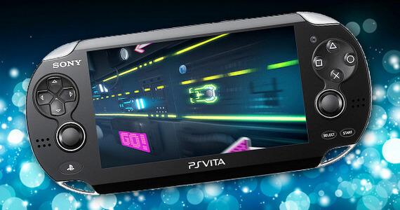 Nintendo's Miyamoto Says Sony's Vita Not 'A Very Strong Product'