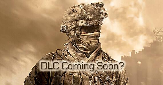 Les News du Sergent Modern-Warfare-2-DLC-Spring-2010