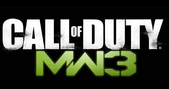 'Modern Warfare 3' Elite Premium DLC Schedule: Maps, Modes, & Missions