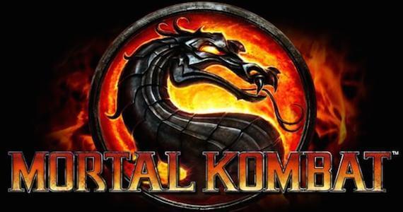 Rumor Patrol: Ed Boon Hinting at June 'Mortal Kombat 10' Reveal?