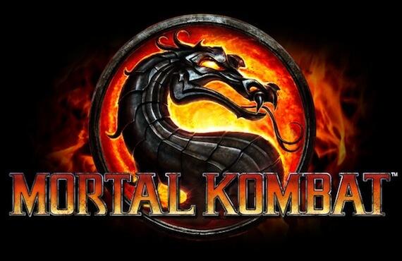 Mortal Kombat 9 Fatalities Video