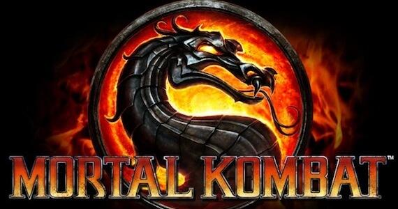 Mortal Kombat DLC Season Pass