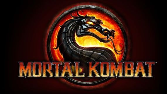 Top 10 Best Mortal Kombat Fatalities