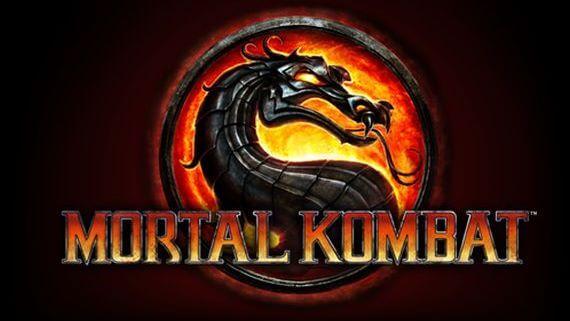 Top 10 Worst Mortal Kombat Fatalities