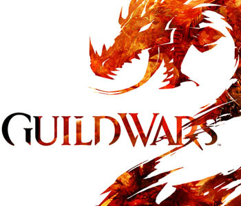 Most Anticipated Games of 2012 - Guild Wars 2