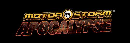 [E3 2010] Nuevo Trailer de MotorStorm 3 para PS3 MotorStorm-Apocalypse-Revealed