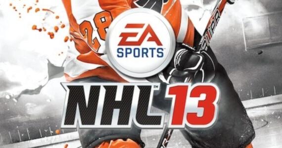 NHL 13 Reviews