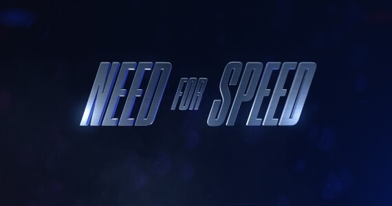 No New 'Need For Speed' Until 2015