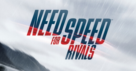 Need For Speed Rivals Reviews Roundup