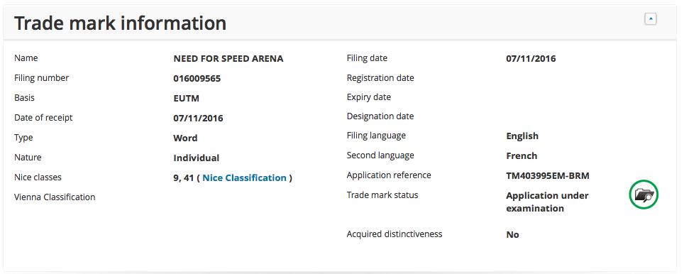 need-for-speed-arena-trademark-ea
