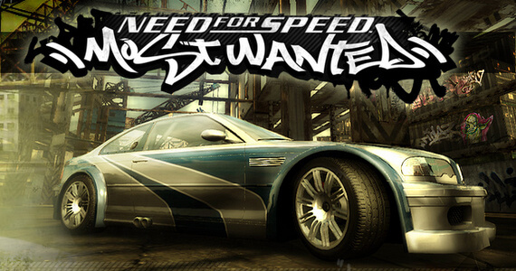 Is 'Most Wanted 2' The Next 'Need for Speed' Game?