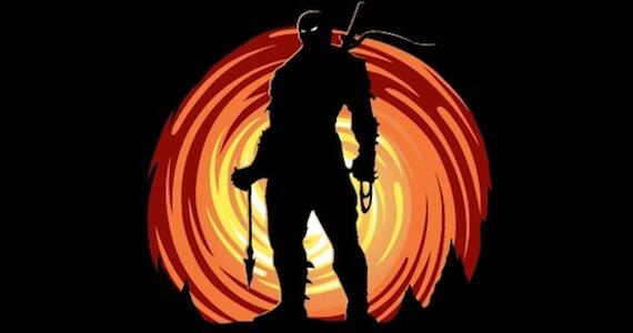 NetherRealm Studios Taking A Break From 'Mortal Kombat'
