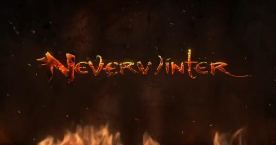 'Neverwinter,' 'RaiderZ' Hands-On Preview