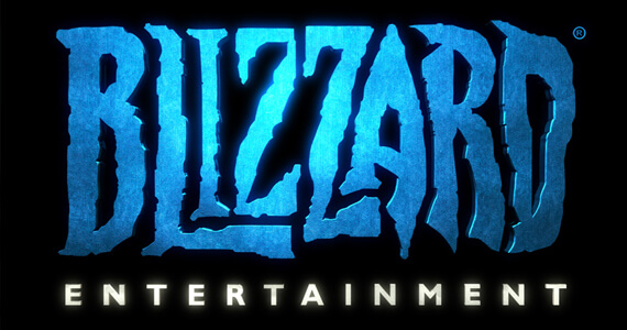 Blizzard Planning To Unveil New MMO At BlizzCon 2014