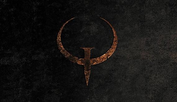 New Quake Wolfenstein Games Possible