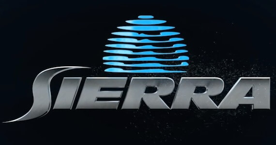 Activision Teases the Return of Sierra Entertainment with New Site