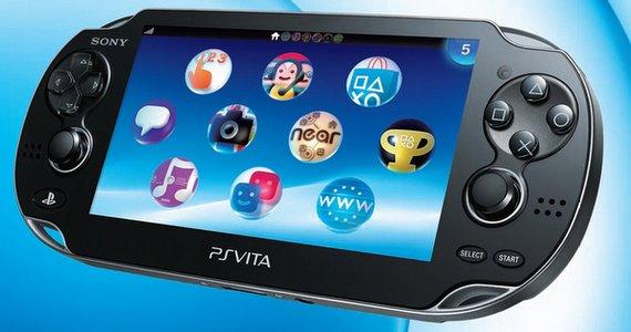 New PS Vita Bundle, Games & Trailers: 'Dead Or Alive Plus', 'Oddworld,' & More
