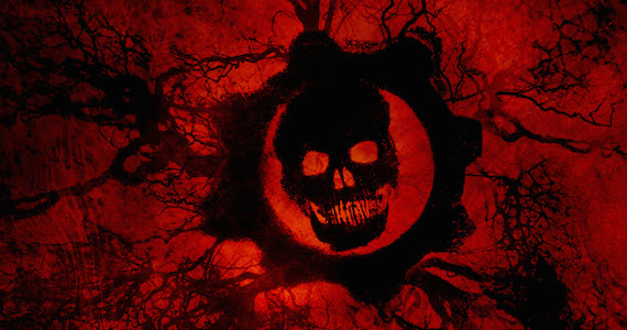 Next Gears of War Promises to be Innovative
