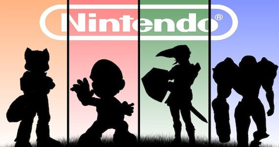 5 Games Nintendo Needs To Reveal in 2014