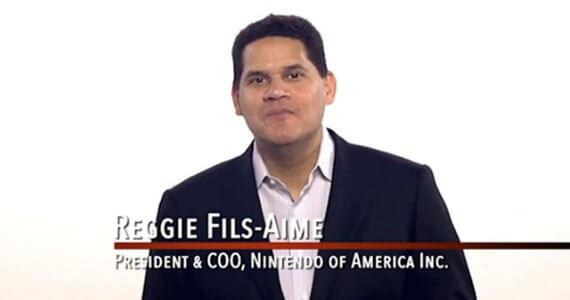 Nintendo Plans a Surprise Announcement for Tomorrow