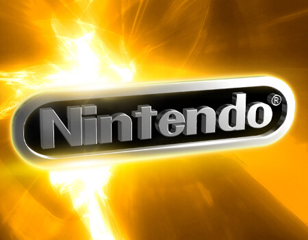 Nintendo Announcements 2014 Feature