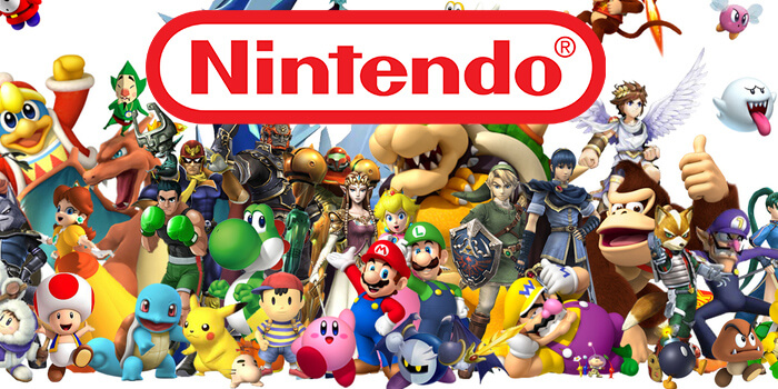 5 Ways the Nintendo NX Console Can Be A Success