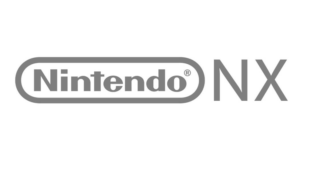 Nintendo NX Price and Release Date Posted on Tesco Website