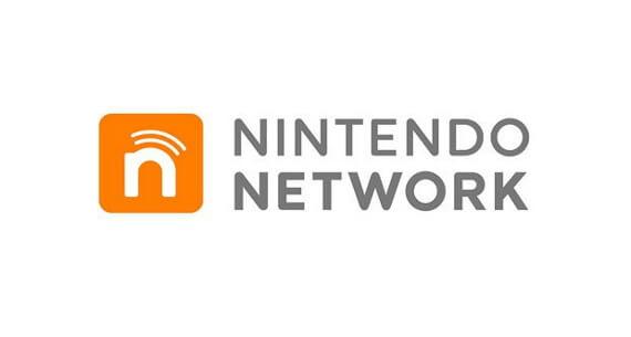 Nintendo Network Firmware Update
