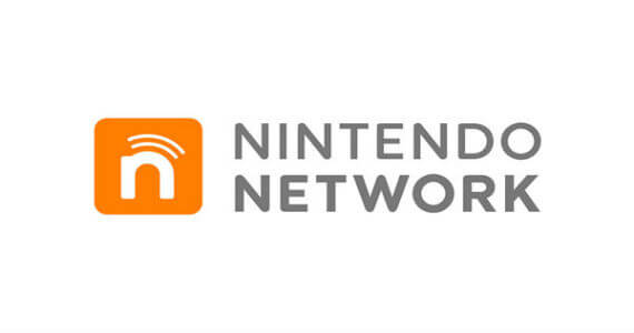 The Nintendo Network Will Be Free
