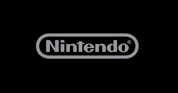 Nintendo Sells 3DS Under Cost, Reports First Annual Loss In 30 Years