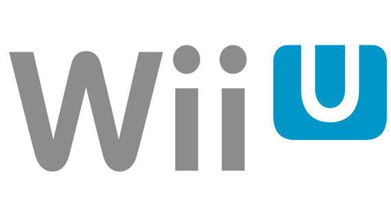 Nintendo Keeping Wii U Name?