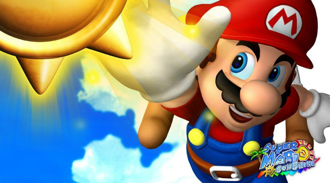 Nintendo Switch to Support GameCube Virtual Console, Says Report