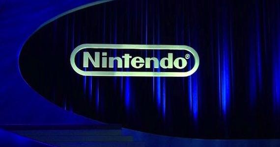 No E3 2013 Press Conference for Nintendo