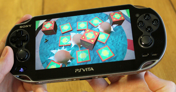 Will the Lack of a Holiday Price Cut Doom Vita to Failure?